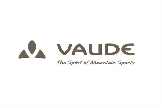 VAUDE Logo neu