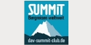 Logo Summit Club