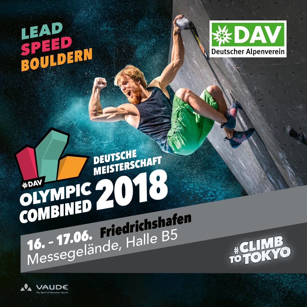 b4761f3433c8ab Deutsche Meisterschaft Olympic Combined am 14. und 15. Juli 2018 ...