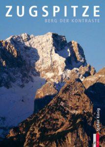 Cover-Zugspitzbuch-Stefan-Koenig
