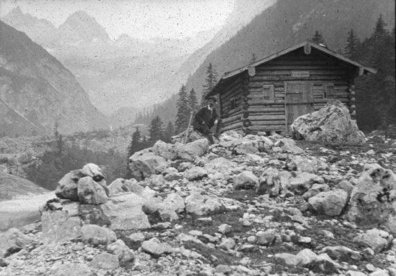 Reintal-Angeralm-1910-DAV-Archiv